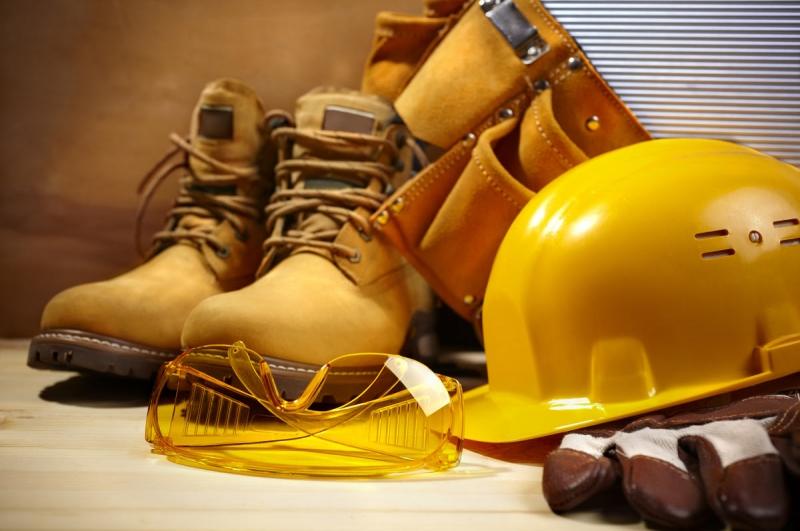 İş sağlığı ve güvenliği eğitimlerimiz başlamıştır